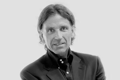 Moreno Cavaliere