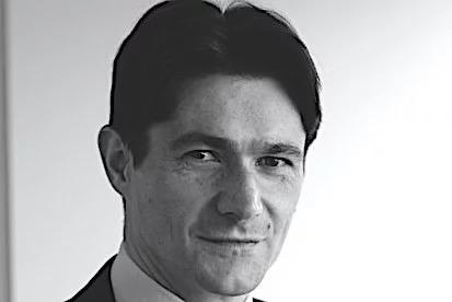 Alessandro Colombi