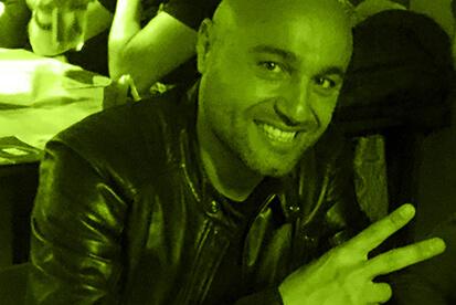 Dario La Porta